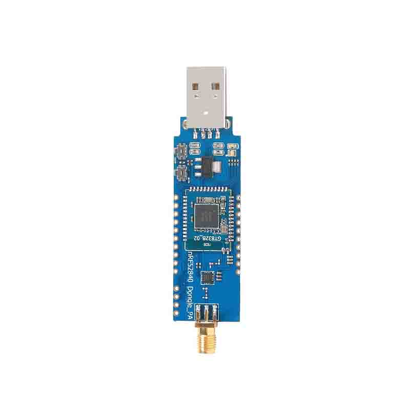 02252a Buy Nrf52840 Usb Dongle And Get Free Shipping (Hot