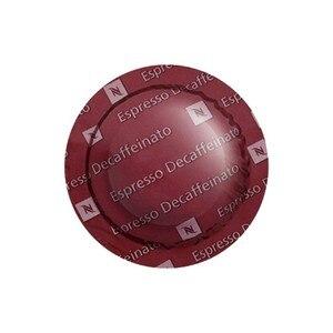 NESPRESSO PRO Espresso®Box 50 capsules