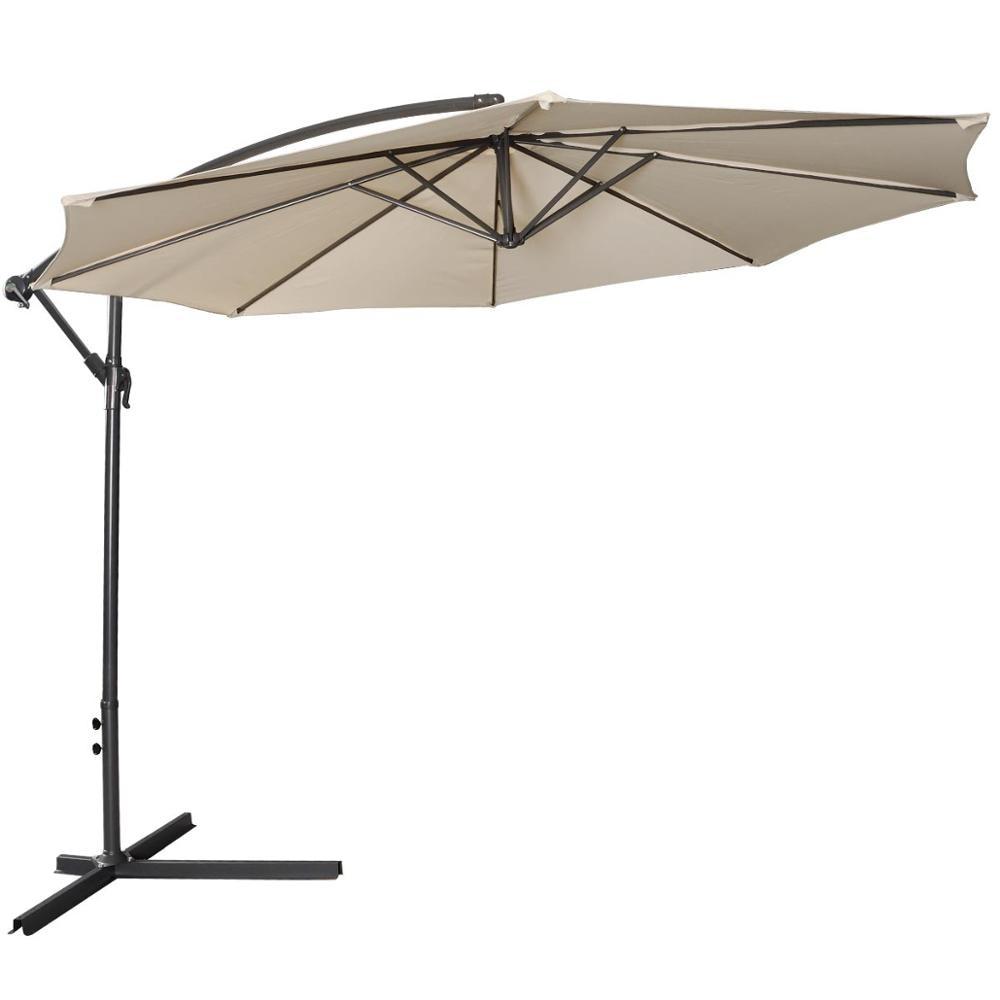 Sokoltec Umbrella Garden Hw2757