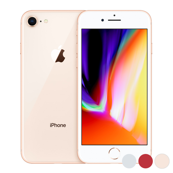 Smartphone Apple Iphone 8 4,7