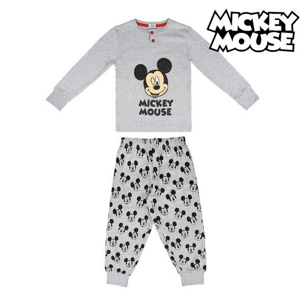 Children's Pyjama Mickey Mouse 73109