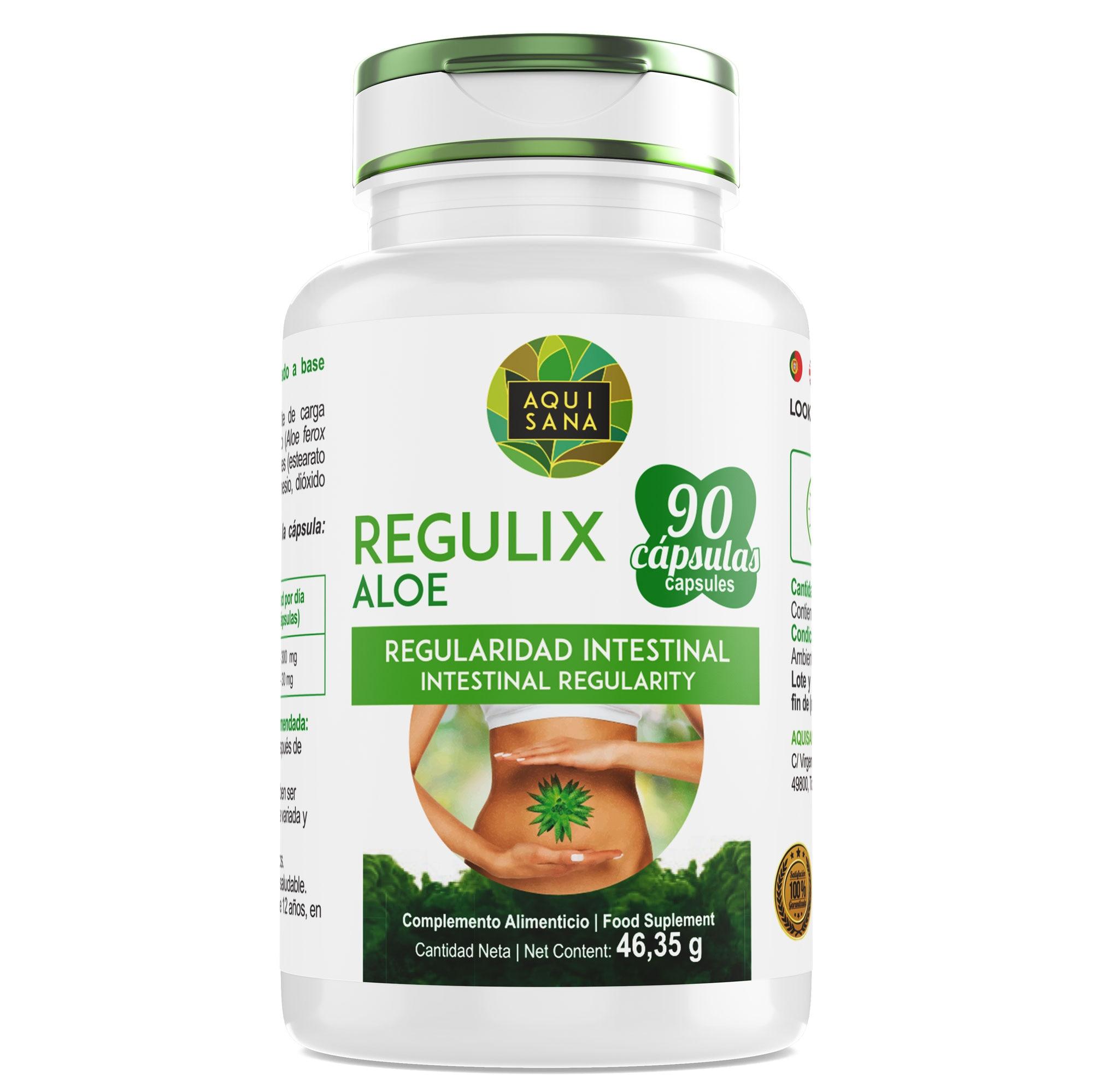 Complex natural din plante medicinale Detoxifierea colonului, D92, 28 plicuri, Fares