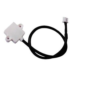цена на Taidacent DIY Electronic Water Level Sensor Water Tank Fish Tank Water Leak Detector Liquid Level Gauge Detection Alarm Switch