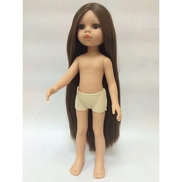 Bambola Paola Reina, Carol, 32 centimetri