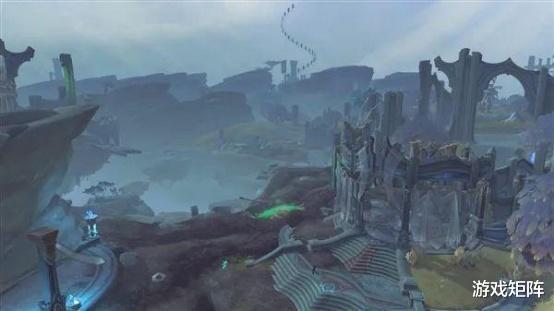 魔兽世界9.0:新版本硬件配置要求公布,老机器还跑得动吗?插图(2)