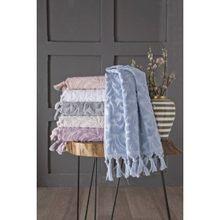 Nella Velvet Jacquard Towel 90x150(3 PCs)