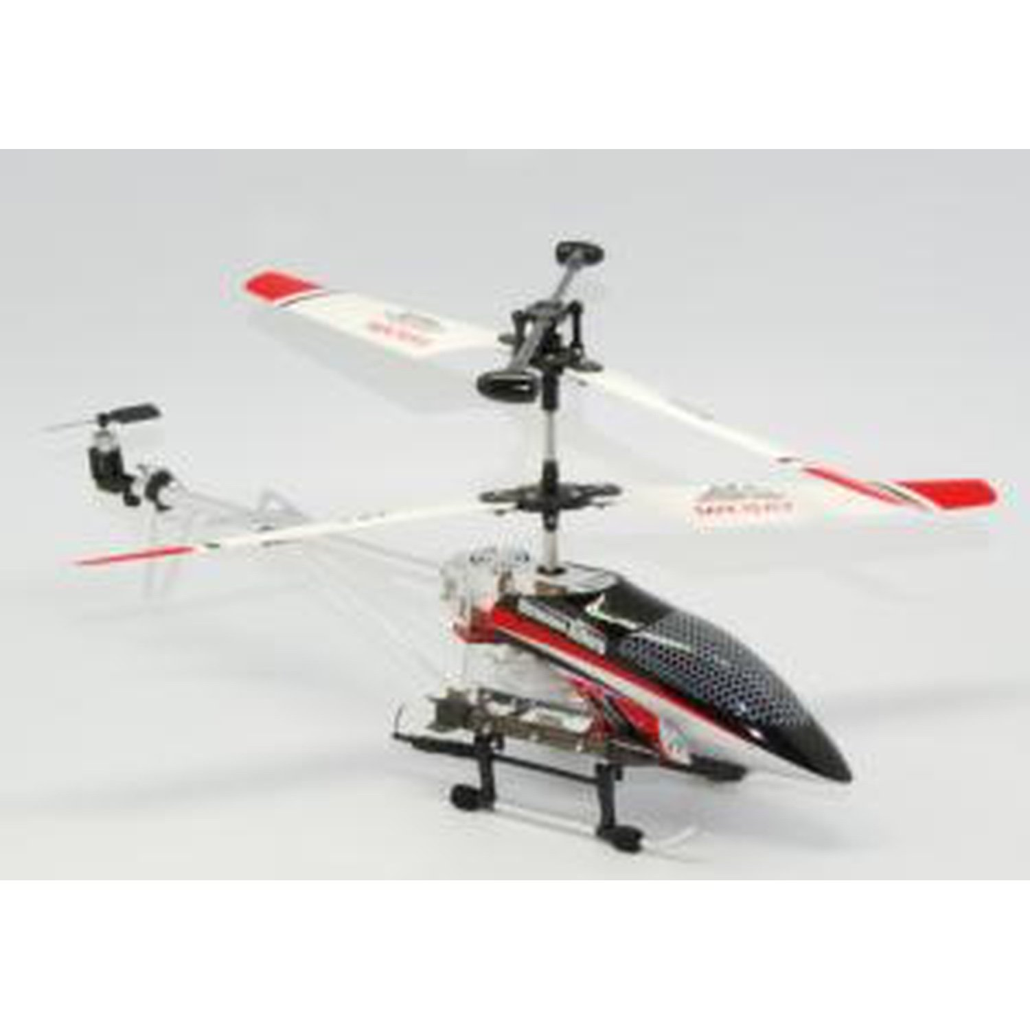 RC HELICOPTER MODEL 6809 (NETWORK)