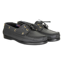 Dexter Navigator Modeli Hakiki Deri Erkek Ayakkabı