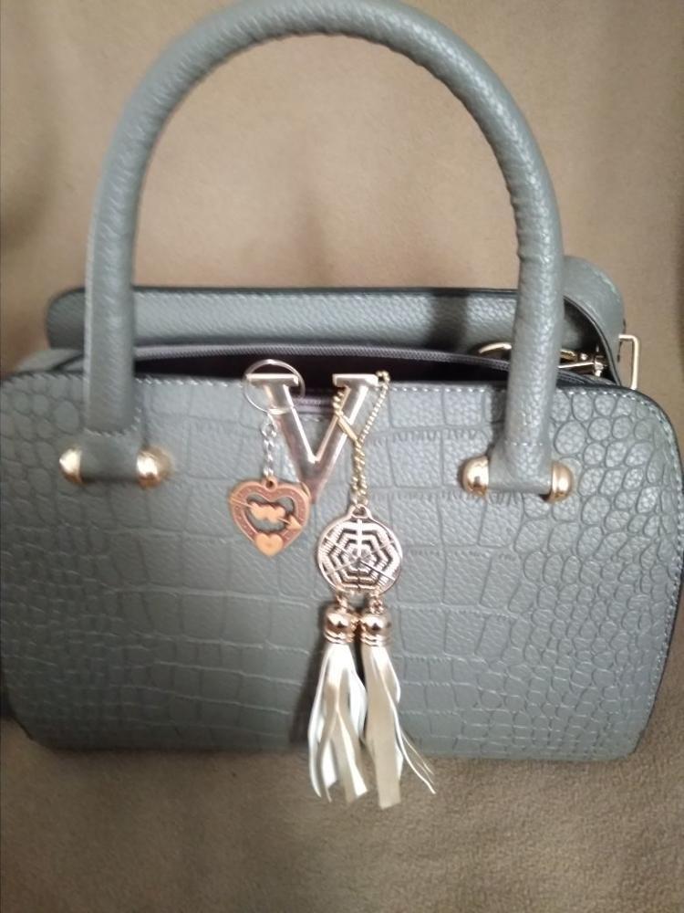 Bolsas de mão senhoras bolsas Mulheres