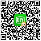 爱奇艺极速版免费领取1天爱奇艺vip会员卡