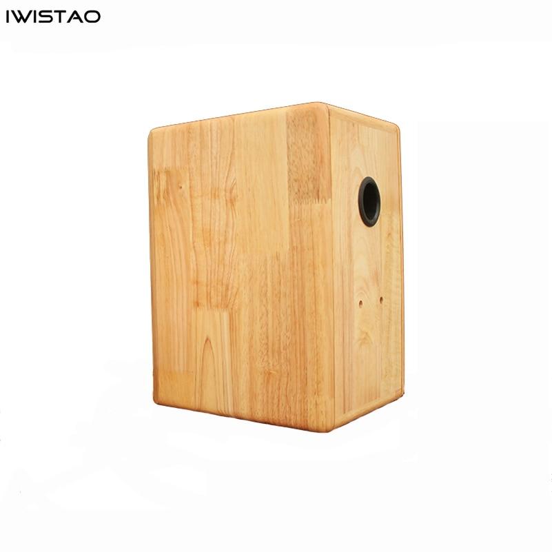 WHFSC-2WSOWEC4565(2)_l2
