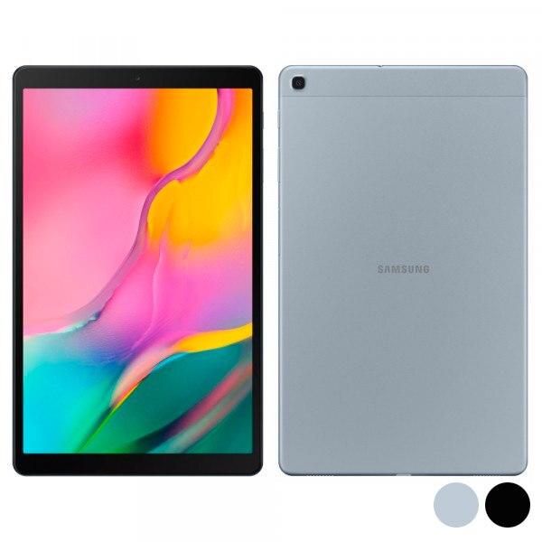 Tablet Samsung Galaxy Tab A 2019 10,1