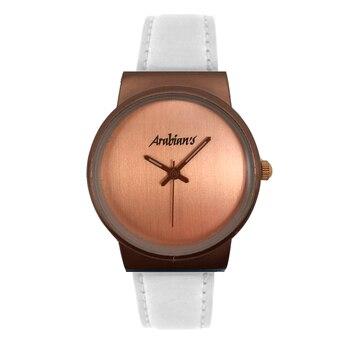 Женские часы Arabians DBP2200Y (29 мм)