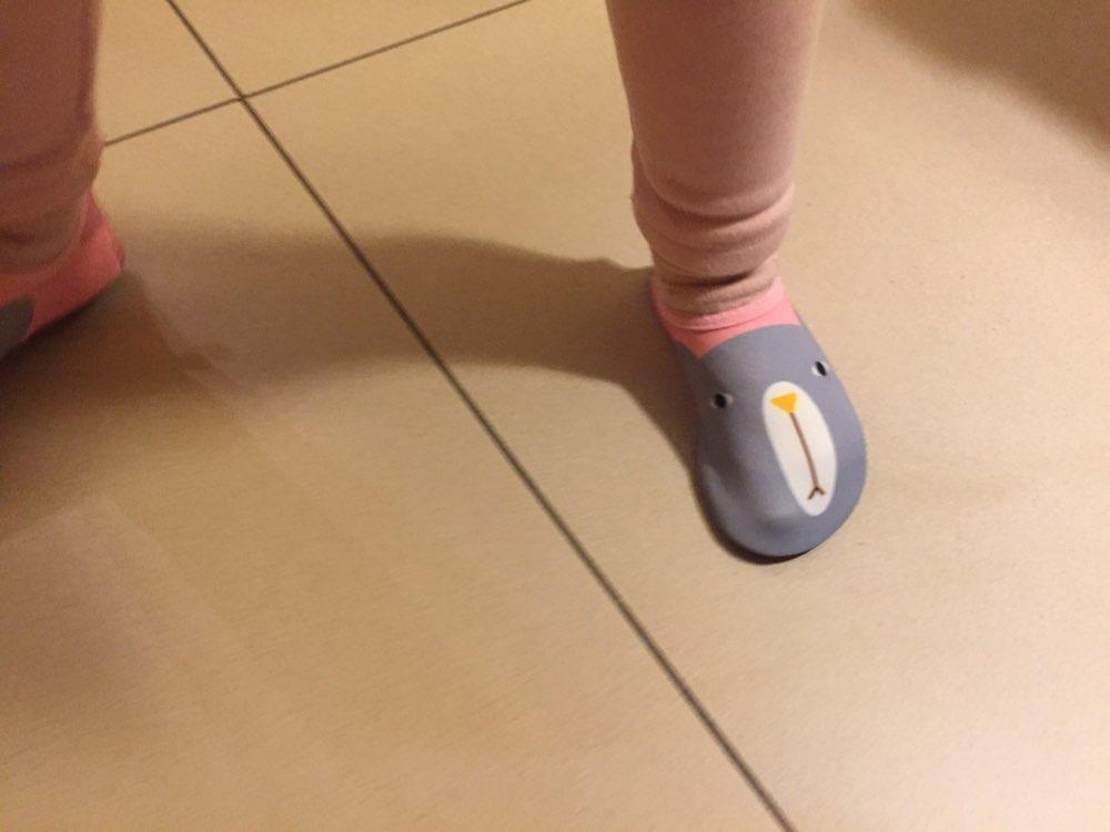 Chinelos Chinelos Chinelos Sapatos