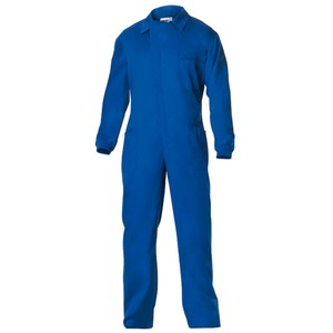 Diver Work Wolfpack Blue Size 50|Safety Clothing| |  -