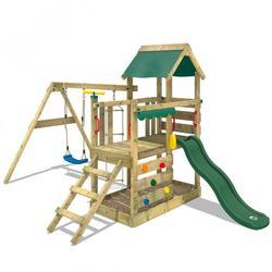 Детская площадка Wickey TurboFlyer