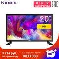 TV 20 Irbis 20S31HD302B HD 30 televisión en pulgadas dvb-T dvb-t2 digital