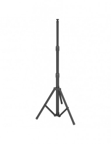 JBM 53506 TRIPOD FOR LED SPOTLIGHT (REF.53505)