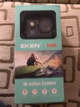 The camera is amazing, i am impress, it liked me so much, it arrived fast to Mexico and ve