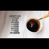 """#美食说出""""新年好""""#年夜饭系列红烧排骨的做法图解4"""
