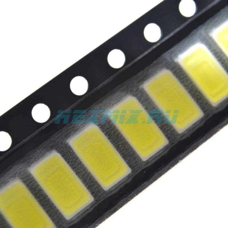 SMD LED 5730 100 Pcs