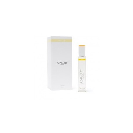 AZAGURY EDP 50ML YELLOW MAN