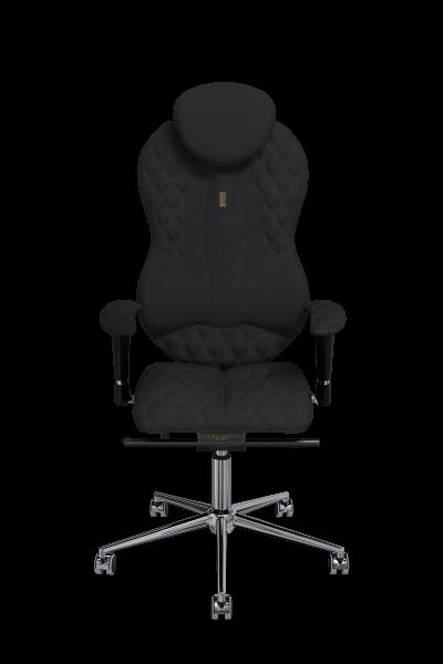 Chair Ergonomically Kulik System-GRAND