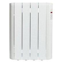 Цифровой нагреватель жидкости(4 камеры) averland RCE4S 600W белый
