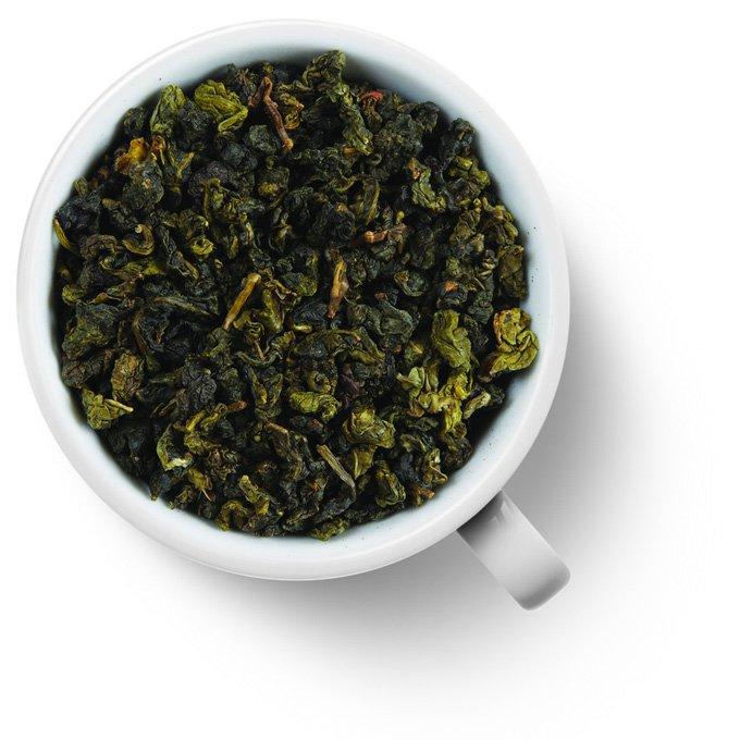 Чай улун Персиковый, 50 г| |   | АлиЭкспресс