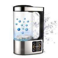 Barato https://ae01.alicdn.com/kf/U0cd4503ce41042c0b756d1fd69a03823z/2L 350W saludable Anti envejecimiento rico en agua alcalina ionizador generador de botellas teteras.jpg