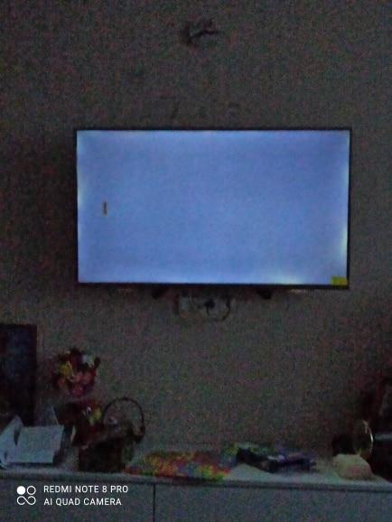 "TV 43 ''Xiaomi Mi TV 4S 43 Smart TV TV Xiaomi 4K LED 4049inchtv 43"" LED Television    - AliExpress"