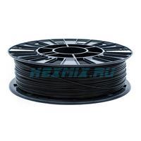 PLA пластик 3D Druck 1 75mm 1 kg. Schwarz      -
