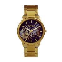 Unisex zegarek XTRESS XPA1033 10 (40mm) w Zegarki damskie od Zegarki na