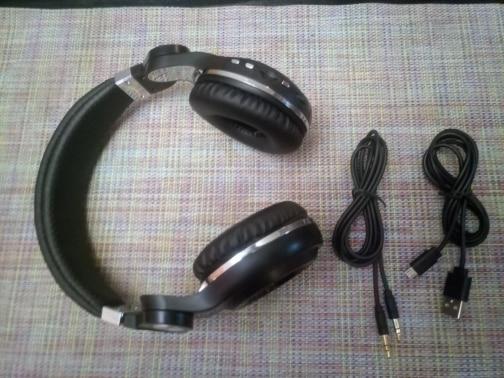 Bluedio T2+ Wireless Bluetooth 5.0 Stereo Headphone sd card&FM radio Headset with Mic High Bass Sounds|headphone sd card|fm radio headsetwireless bluetooth - AliExpress