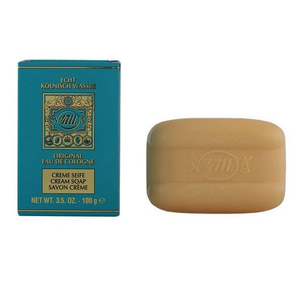 Soap Cake 4711 (100 G)