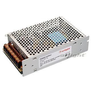 025401 Power Supply ARS-200-24 (24 V, 8.3A, 200 W) ARLIGHT 1-pc
