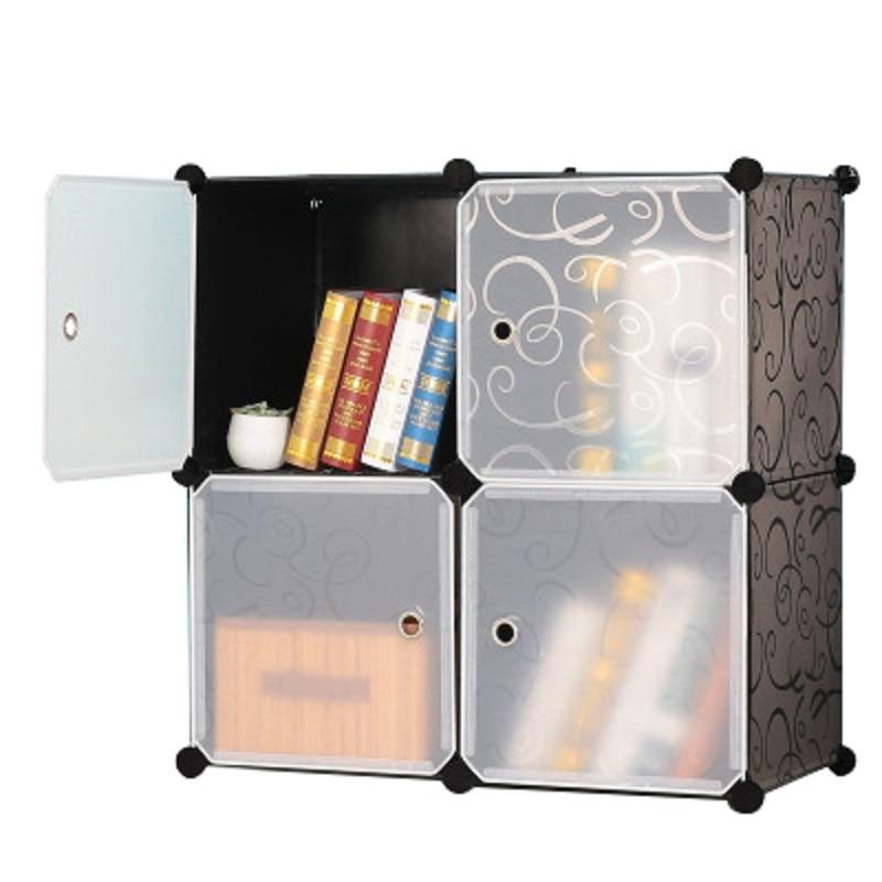 SOKOLTEC Wardrobe Storage HW50194