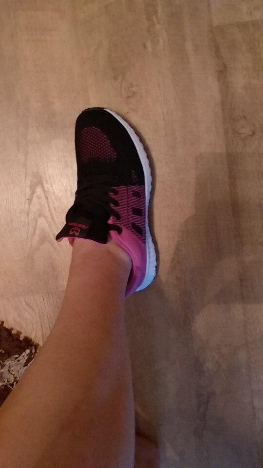 Tênis de corrida antiderrapante antiderrapante calçados