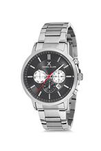Daniel Klein DK011978A-03 Men Wristwatch Clock cheap 3Bar Fashion Casual