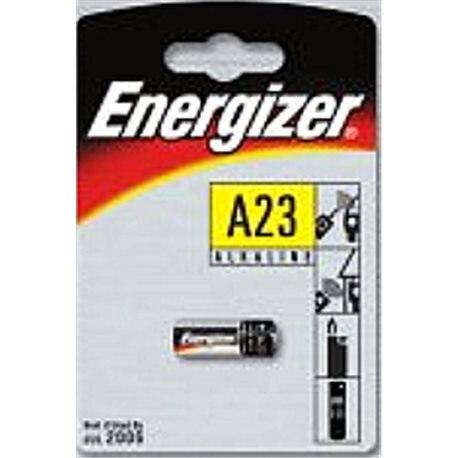 BUTTON BATTERY E23A COMMAND ENERGIZER