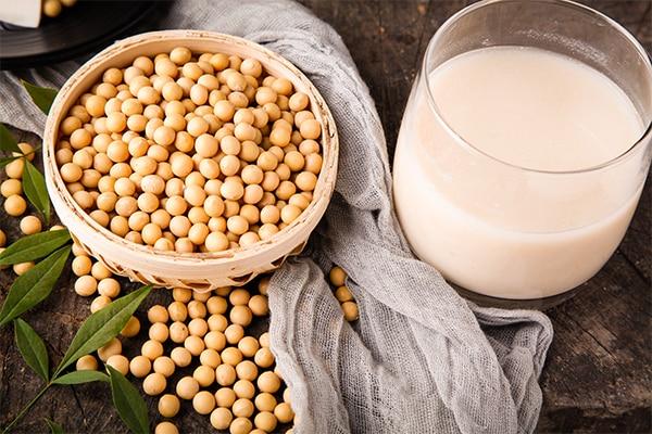 豆浆和鸡蛋能否一起吃-养生法典