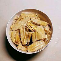 """鲜味减脂火锅#美食说出""""新年好""""#的做法图解5"""