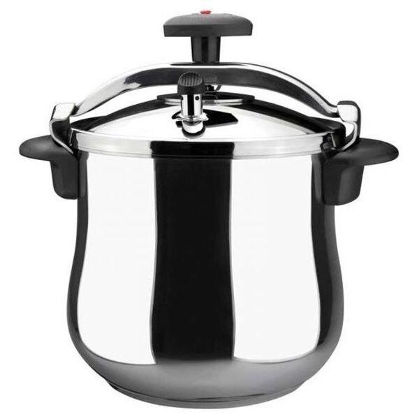 Pressure Cooker Magefesa STAR 6 L