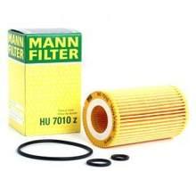 MANN Motor Öl Filter Einsatz für Mercedes-Benz W204 W212 C63 C180 C200 C280 E200 E250 E300 A6511800109 A6511800009 a6511840025