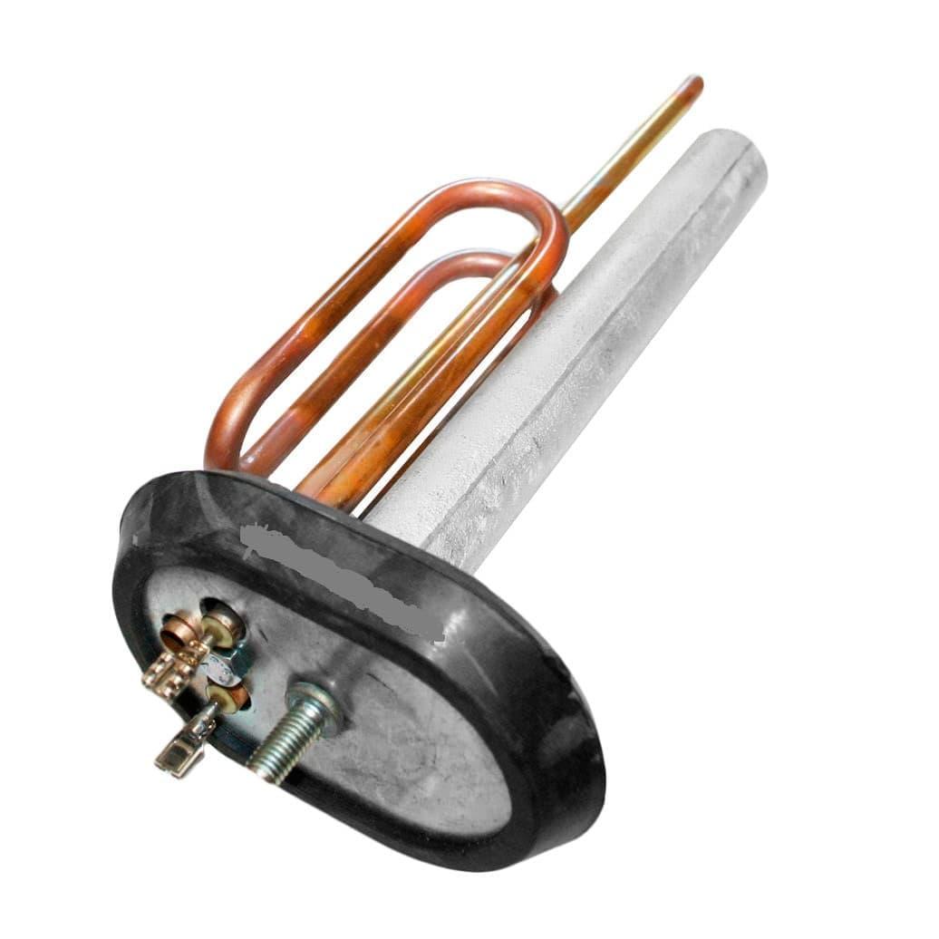 Ремонтный комплект для водонагревателя Ariston №4