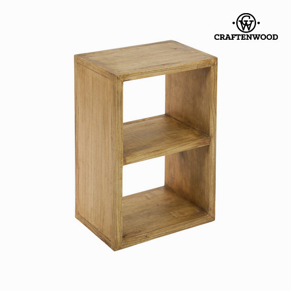 Shelves 2 units ios   Village Collection by Craftenwood|  - title=