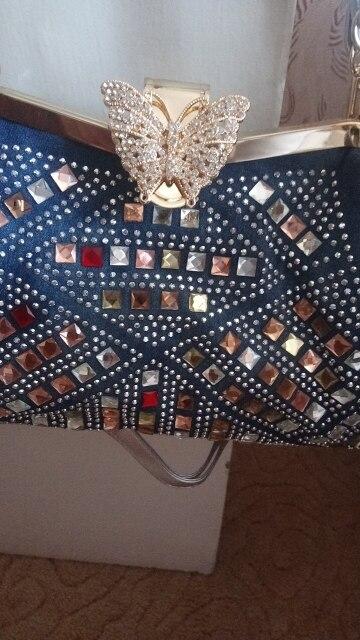 -- decorativos decorativos bolsas