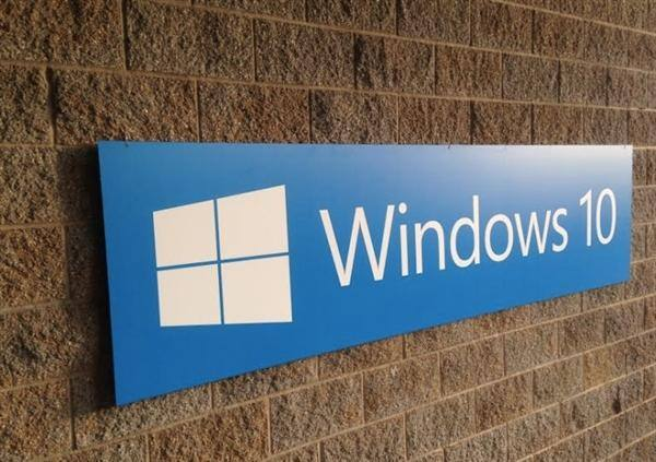 Windows 10 家庭版免费升级专业版密钥分享