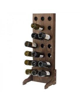 Botellero Vertical de Bodega 21 botellas недорого