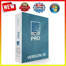 Lumion Pro 10.5.1 ( WIN )